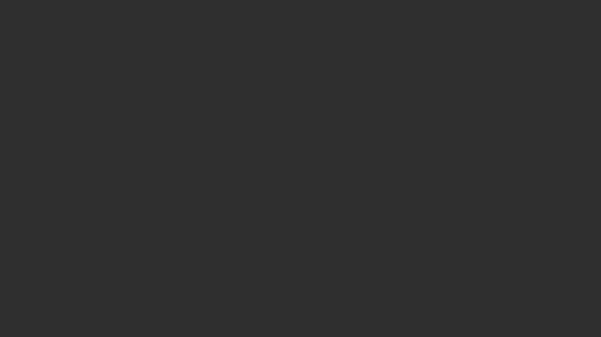 Die Yogini